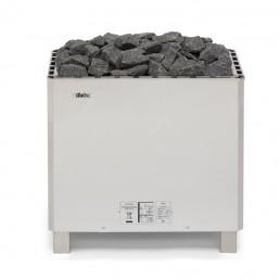 FinTec Elektro-Saunaofen ARNE