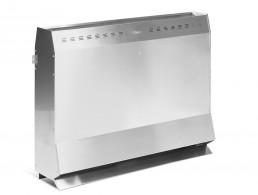 FinTec Elektro-Saunaofen DIEMO