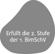 FinTec BimSchV Logo