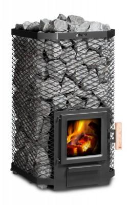 Holz-Saunaofen FinTec ARTHUR