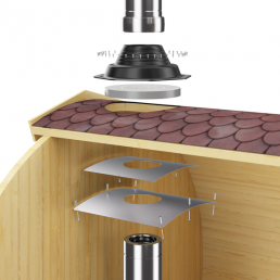 FinTec Kaminsystem Chimney (4)
