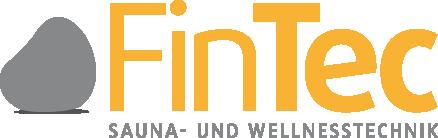 FinTec Sauna- und Wellnesstechnik GmbH